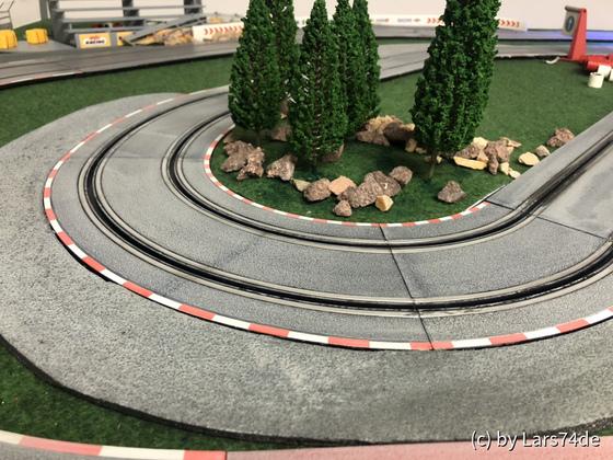 Steinburgring