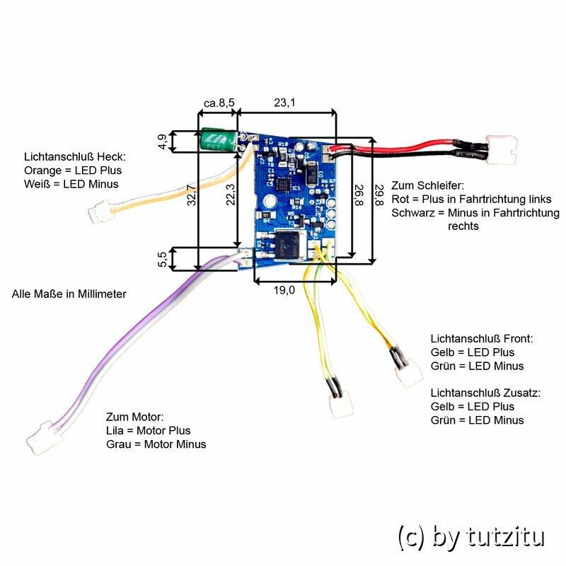 1118-decoder-anschl%C3%BCsse