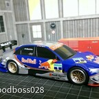 Audi auf SMC