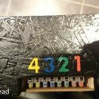 2B6214F1-E60E-40A8-B9D1-ECAFC5FFF7A9