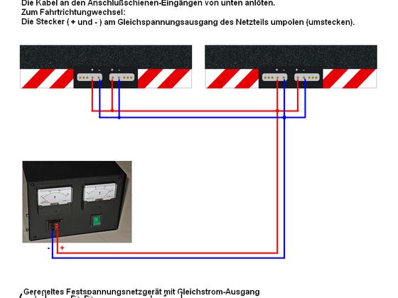 Schulprojekt_01_13.1.2017_Anschluss_Netzteil