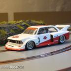 BMW 320 Gr.5 b