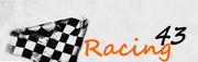 Racing43-001.jpg
